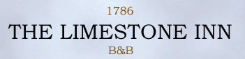 The Limestone Inn Bed & Breakfast